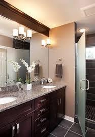 grey color schemes for bathrooms google search decoration