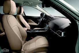 lexus for sale in brisbane new jaguar f pace suv cars for sale carsales com au