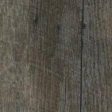 home legend take home sle oak graphite click lock luxury