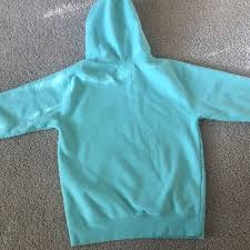 25 off manny mua sweaters manny mua solar hoodie teal small