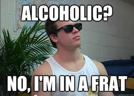 Greek Life Memes - 77 best greek life images on pinterest frat coolers fraternity