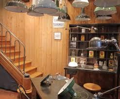 d馗o cuisine vintage d馗o vintage cuisine 100 images solvang restaurant downtown