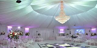 wedding venues miami wedding venues price compare 916 venues