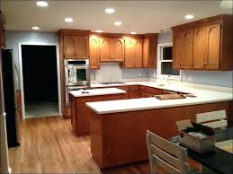 discount kitchen cabinets pittsburgh pa kitchen cabinet pittsburgh excellent used kitchen cabinets pa
