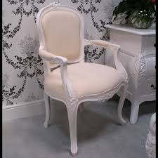 Style Chairs Ideas Of Style Armchairs Uk Stunning Style Chairs