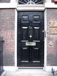Modern Front Doors For Sale Letter Box Wikipedia