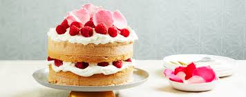 delicious baking recipes cupcakes cakes and desserts the joy