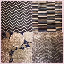 The Dump Rugs 28 Best Rugs Images On Pinterest Dump Furniture Area Rugs And