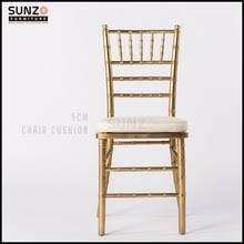 chiavari chairs for sale used chiavari chairs for sale used chiavari chairs for sale