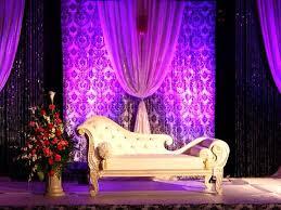 wedding backdrop fabric best 25 fabric backdrop wedding ideas on outdoor