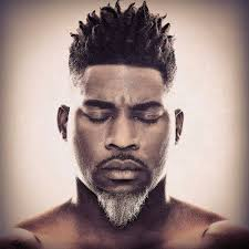 black men haircuts with beards 23 black men beards top beard styles for black guys men s