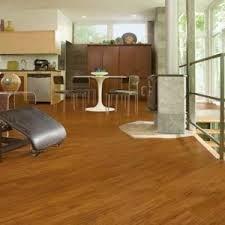 flooring living room scraped wood floors vs smooth