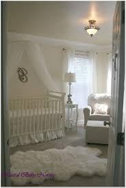 Neutral Baby Nursery Baby Nursery Neutral Mix U0026 Match Bedding Mobiles Kids Sets Rugs