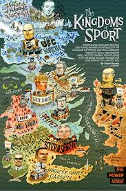 us map of thrones us sports of thrones map balls ie