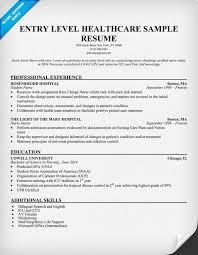 objectives for nursing resume sample objectives in resume for