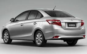 2015 toyota lineup 2015 toyota yaris sedan http www carspoints com wp content