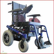 siege pour handicapé chaise de pour handicapé luxury siege salle de bain design