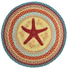 Circular Bathroom Rugs Decidyn Com Page 25 Vintage Living Room With Thomasville Deep