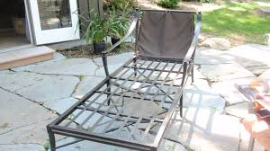 Custom Made Patio Furniture Covers by Custom Outdoor Patio Furniture Covers