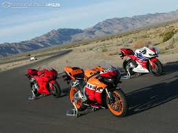 honda 600 cbr 2013 the 2013 honda cbr600rr is available in a tri color repsol