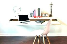 fold away drawing table wall mounted fold down desk wall mounted fold down desk wall mounted