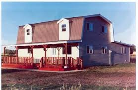 Barn Style Houses Making Affordable Barn House Plans With No Experience
