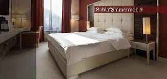 preiswerte schlafzimmer komplett schlafzimmer komplett günstig schlafzimmer komplett buche günstig