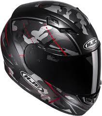motocross helmet review colors hjc motocross helmets also hjc dirt bike helmet review in