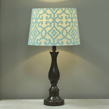 better homes and gardens irongate lamp shade walmart com