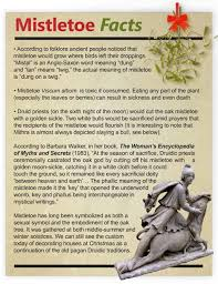 paganism in modern holidays archives yahweh s restoration ministry