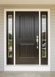 images about front door on pinterest idolza