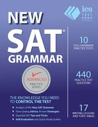 new sat verbal test 1 reading