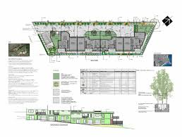 the garden planners gold coast echuca landscape architects