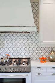 modern backsplash for kitchen portfolio nic abbey