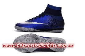 s nike football boots australia 2016 best football boots nike mercurial superfly iv cr7 ic boots