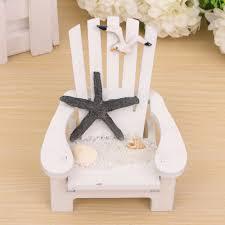 online get cheap mini beach chairs aliexpress com alibaba group