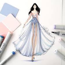 the 25 best fashion illustration tutorial ideas on pinterest
