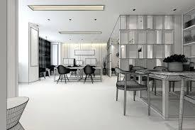 Free 3d Interior Design Software Online by 3d Office Interior Design Software Online This Office Reception