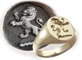 custom ring engraving custom rings a i d ring ring shops and gold