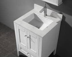 Cheap Bathroom Vanities With Sink Bedroom Lovely Wall Hung Bathroom Vanities Wall Mounted Mirrored