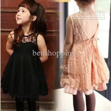 images of girls black dress 198 best vestidos ni a images on