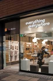 Shop Design Ideas For Clothing Retail Design Small Store Ideas For Clothing Stores Picture