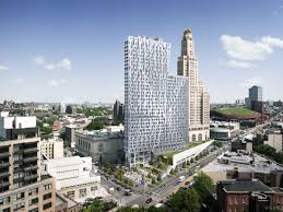 manhattan u0027s price per square foot has never been higher curbed ny