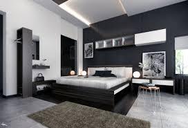 bilder modernen schlafzimmern uncategorized tolles wohnideen fur schlafzimmer designs ideen
