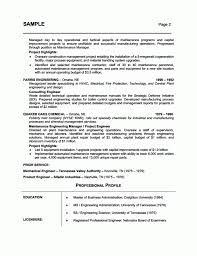 How To Build A Proper Resume Making A Good Resume Cover Letter How To Make Good Cover Letter