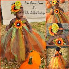 thanksgiving tutu the world s catalogue of ideas