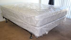 twin full queen king cal king brand new mattress and box spring
