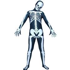skeleton pictures for halloween free download clip art free