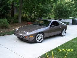 porsche bbs wheels porsche 928 18