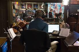 Nbc Sports Desk The Dan Patrick Show Shows Nbc Sports Pressbox